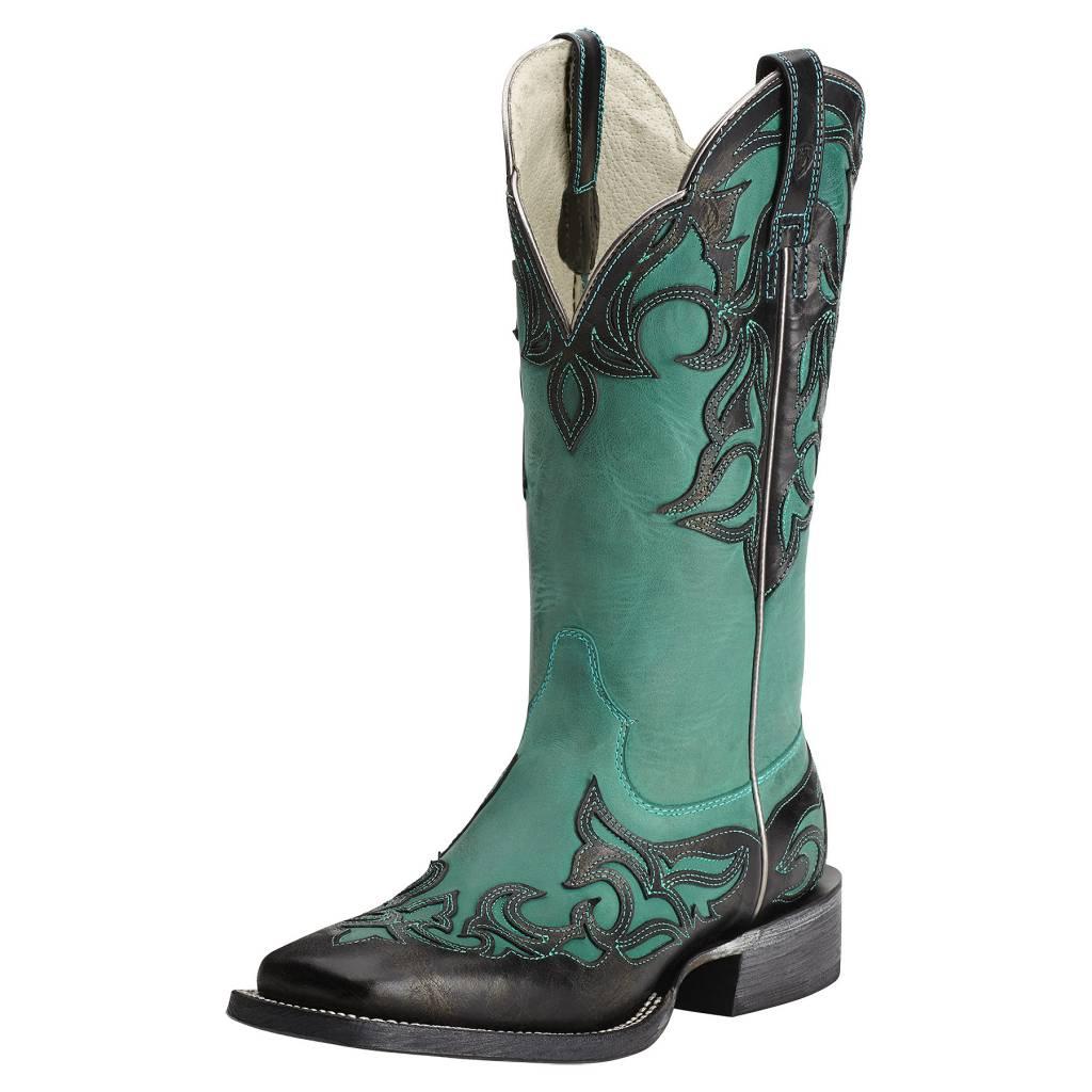 Women's Cassidy Boot