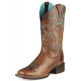Ariat Women's Ariat Tombstone Boot 10008017