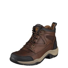 Ariat Women's Ariat Terrain Shoe 10004128