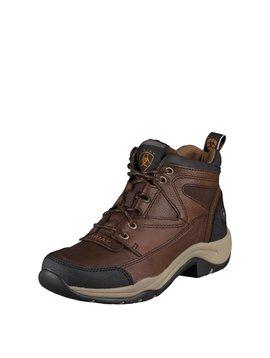 Ariat Women's Ariat Terrain Shoe 10004128