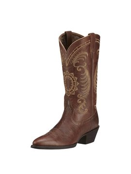 Ariat Womens Ariat Magnolia Boot 10016349