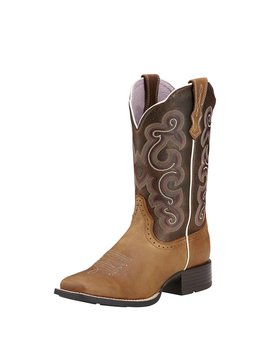 Ariat Women's Ariat Quickdraw Boot 10006304