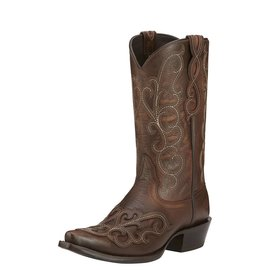 Ariat Women's Ariat Rainy Western Boot 10016326 C3