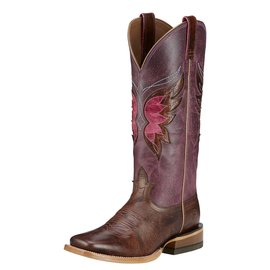 Ariat Women's Ariat Mariposa Western Boot 10016303