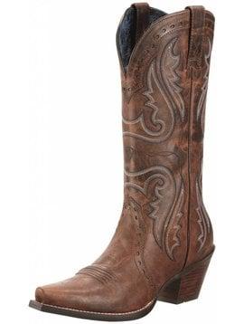 Ariat Women's Ariat Heritage Western Boot 10010265