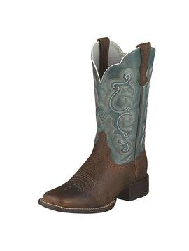 Ariat Women's Ariat Quickdraw Boot 10004720