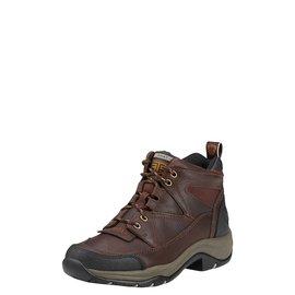 Ariat Women's Ariat Terrain Shoe 10004138