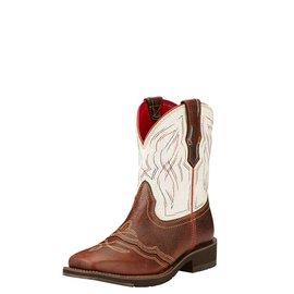 Ariat Women's Ariat Ranchbaby II Boot 10017423