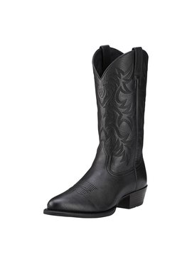 Ariat Men's Ariat Heritage Western Boot 10002218