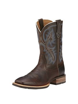 Ariat Men's Ariat Quickdraw Boot 10006714