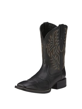 Ariat Men's Ariat Sport Western Boot 10016292