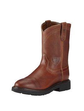Ariat Men's Ariat Sierra Work Boot 10002428