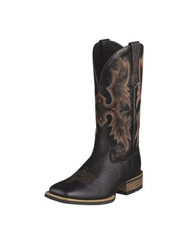 Ariat Men's Ariat Tombstone Boot 10005873