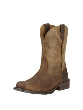 Ariat Men's Ariat Rambler Boot 10002317