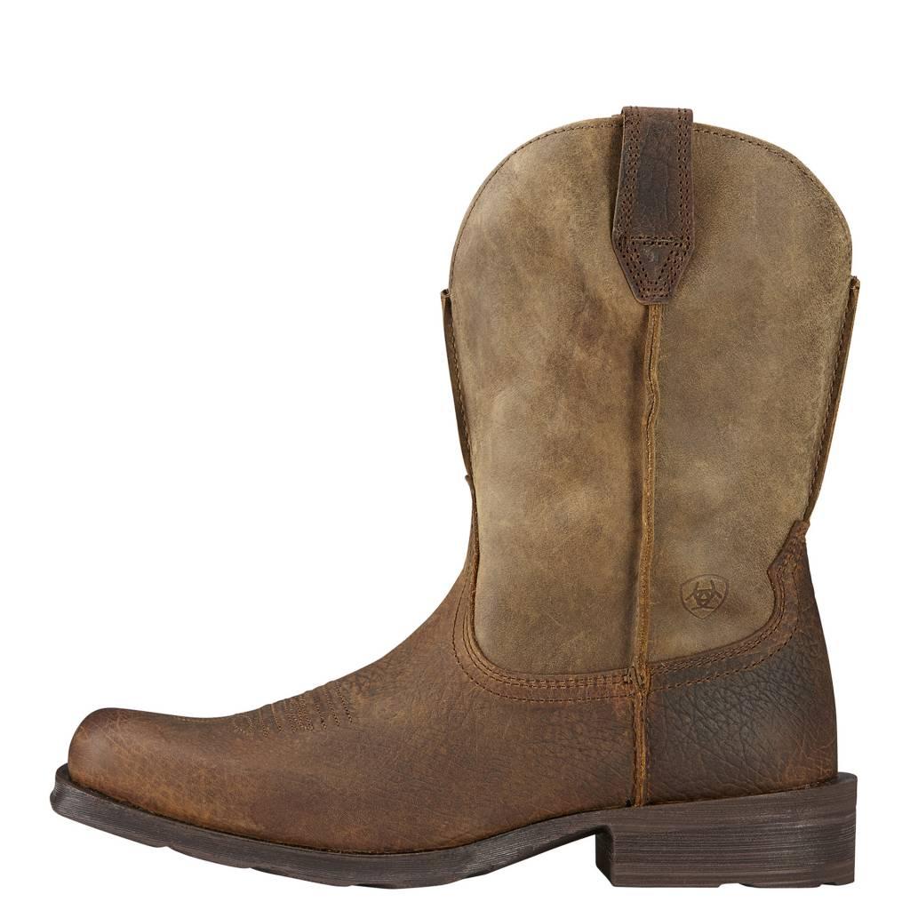 ariat s ariat rambler boot 10002317 corral western wear