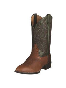 Ariat Men's Ariat Heritage Stockman Boot 10002258