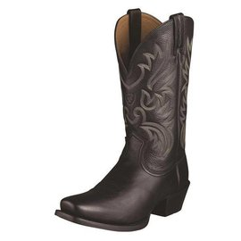 Ariat Men's Ariat Legend Boot 10002296