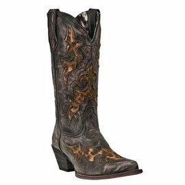 Laredo Women's Laredo Aphfrika Boot 52130 C4