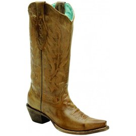 Corral Women's Corral Western Boot C1928