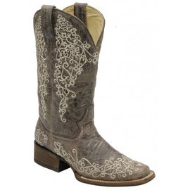 Corral Women's Corral Western Boot A2663