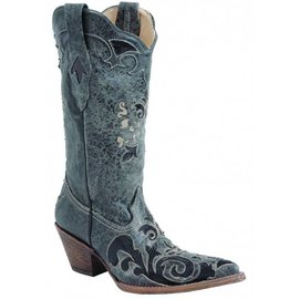 Corral Women's Corral Western Boot C2108