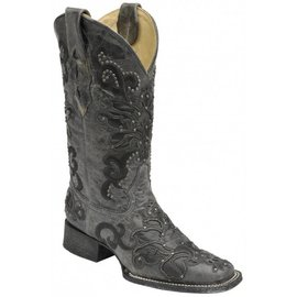 Corral Women's Corral Western Boot A1130 C3
