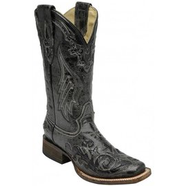 Corral Women's Corral Western Boot A2402