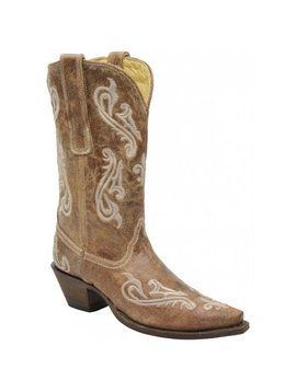 Corral Women's Corral Western Boot R1974 C3