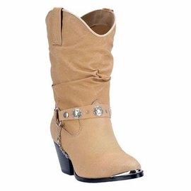 Dingo Women's Dingo Olivia Boot DI526