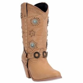Dingo Women's Dingo Addie Boot DI566