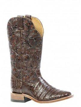 Boulet Women's Boulet Western Boot 4508