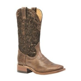 Boulet Women's Boulet Western Boot 1063