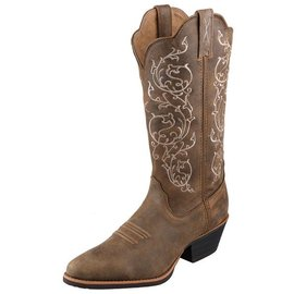 Twisted X Women's Twisted X Western Boot WWT0025