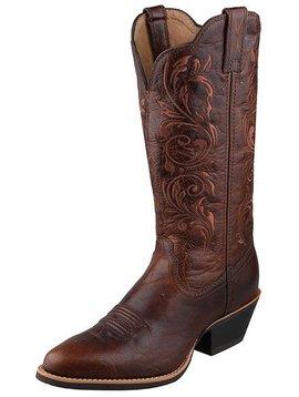 Twisted X Women's Twisted X Western Boot WWT0032