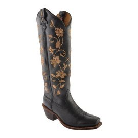 Twisted X Women's Twisted X Steppin' Out Boot WSOT002