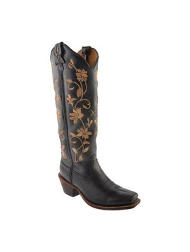 Twisted X Women's Twisted X Steppin' Out Boot WSOT002 C3