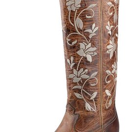 Twisted X Women's Twisted X Steppin' Out Boot WSOT005