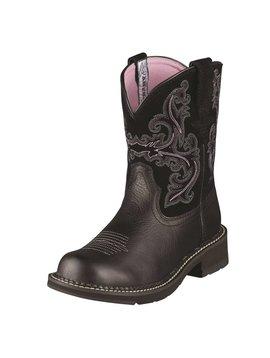Ariat Women's Ariat Fatbaby II Boot 10004729