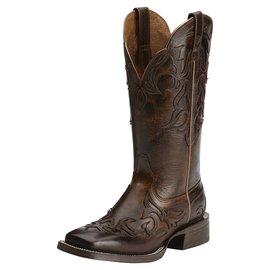 Ariat Women's Ariat Cassidy Boot 10014177