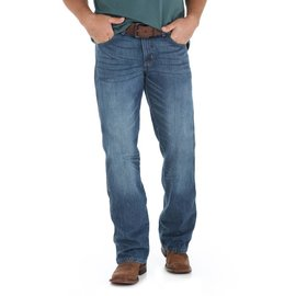 Wrangler Men's Wrangler Retro Boot Cut Jean WRT20TB