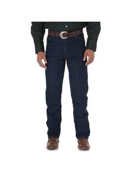 Wrangler Men's Wrangler Cowboy Cut Slim Fit Stretch Jean 947STR