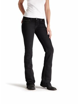 Ariat Women's Ariat Real Riding Jean 10011684