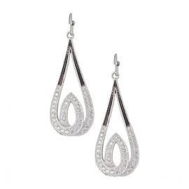 Montana Silversmiths Montanan Silversmiths Earrings ER2750