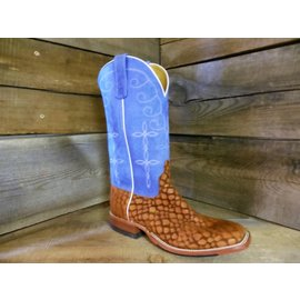 Anderson Bean Men's Anderson Bean Western Boot S1108