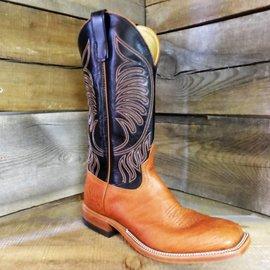 Anderson Bean Men's Anderson Bean Western Boot 5237A