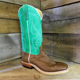 Anderson Bean Men's Anderson Bean Western Boot 5672A