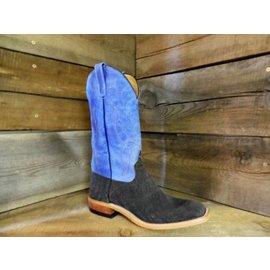 Anderson Bean Men's Anderson Bean Western Boot 5434L