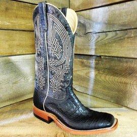 Anderson Bean Men's Anderson Bean Western Boot S1104