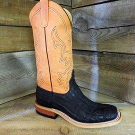 Anderson Bean Men's Anderson Bean Western Boot 9555L