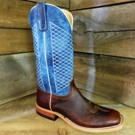 Anderson Bean Men's Anderson Bean Western Boot S1116